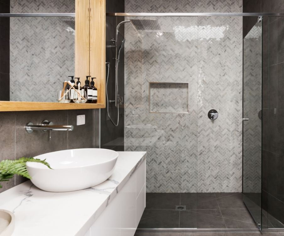 What are mosaic tiles good for?